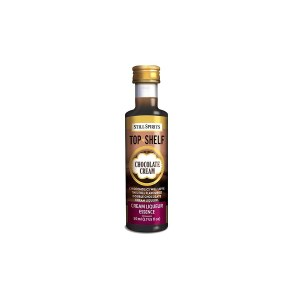 Эссенция Still Spirits Top Shelf Chocolate Cream, 50 мл
