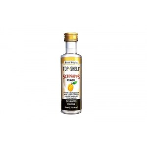 Эссенция Still Spirits Top Shelf Pear Schnapps, 50 мл