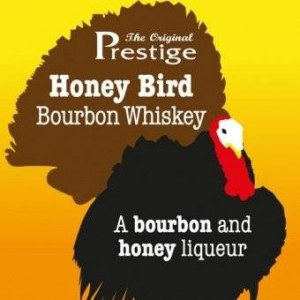 Эссенция Prestige Honey Bird Whisky Type 20 ml Essence