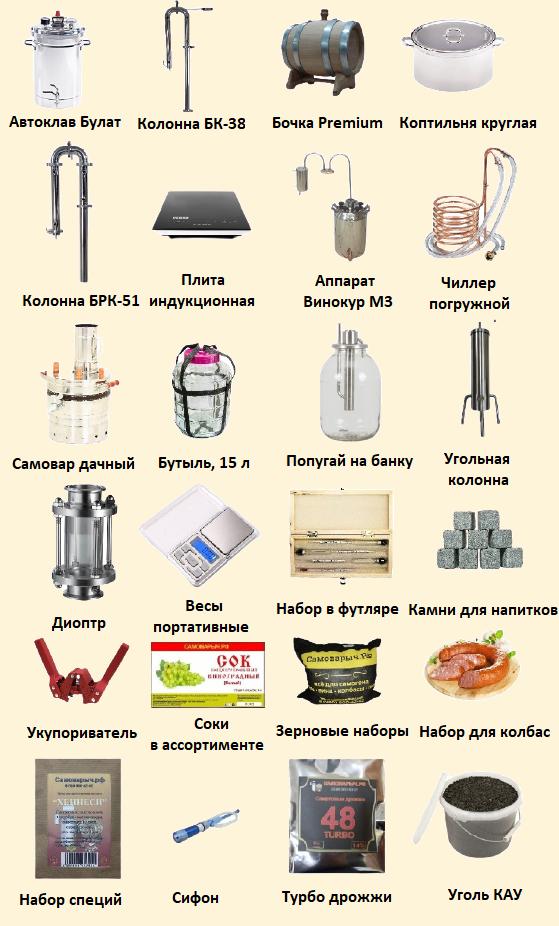 https://samogongonim.ru/images/upload/Подарки.png