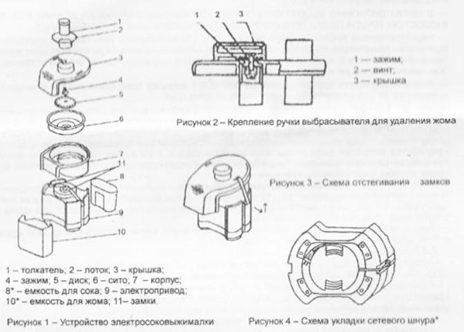 https://samogongonim.ru/images/upload/Скриншот%2010-09-2020%2008_53_09.jpg