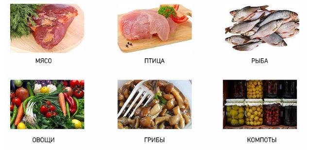 https://samogongonim.ru/images/upload/автоклав%20домашний%20погребок%202.png