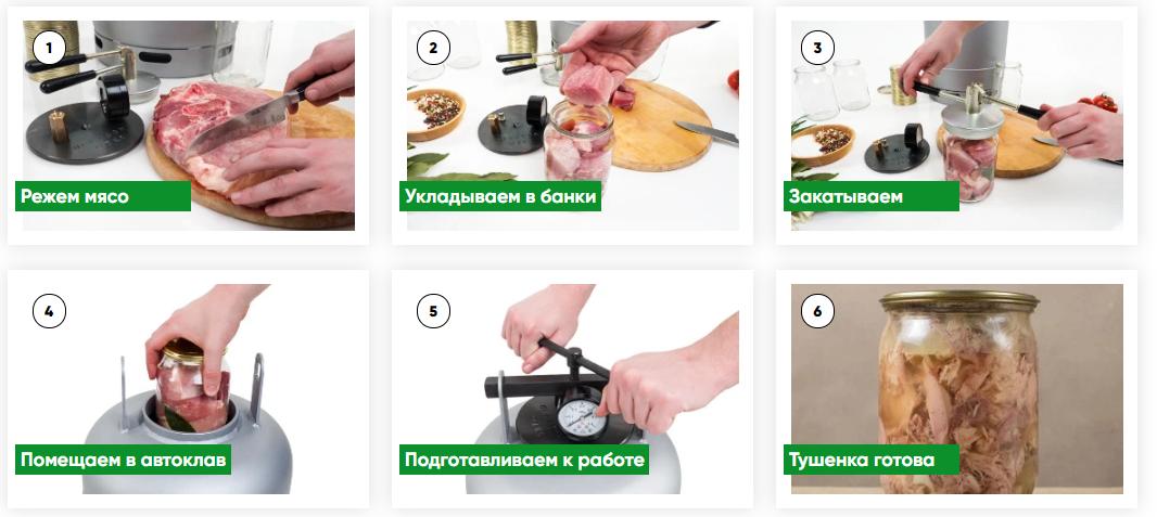 https://samogongonim.ru/images/upload/готово.png