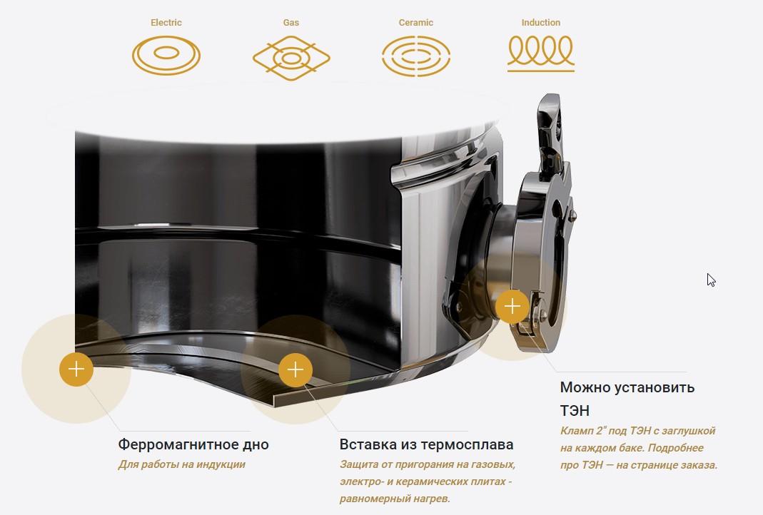 https://samogongonim.ru/images/upload/люксталь%202019%207.jpg