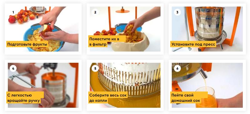 https://samogongonim.ru/images/upload/пресс%20сок%206.png