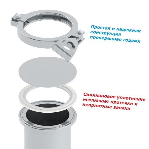 https://samogongonim.ru/images/upload/славянка%20люкс%202.jpg