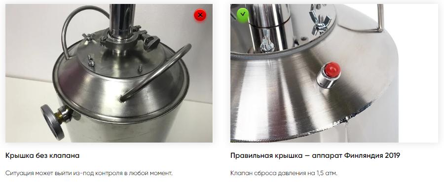 https://samogongonim.ru/images/upload/финляндия%201.png