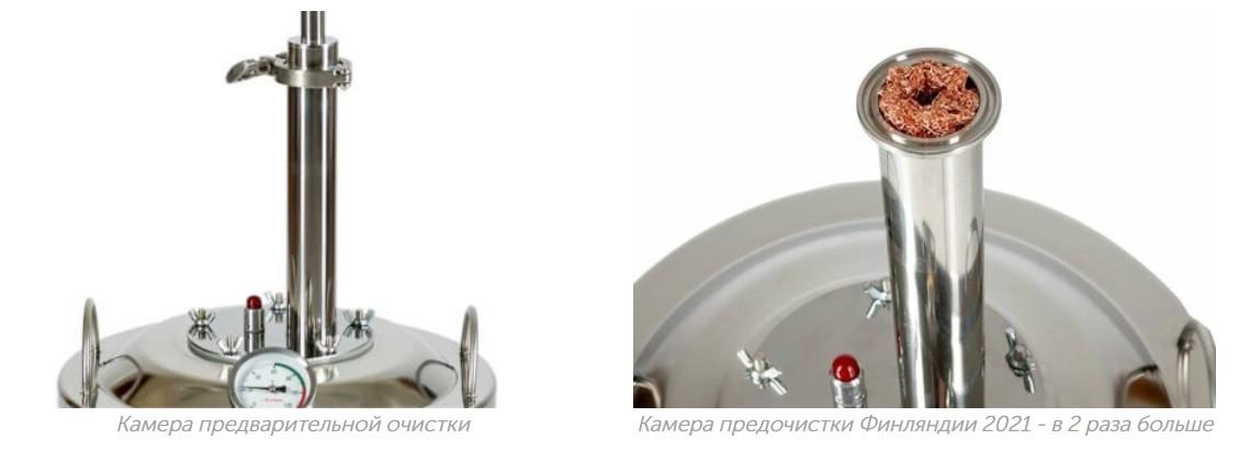 https://samogongonim.ru/images/upload/финляндия%202021.1.jpg